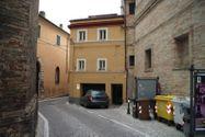 Immagine n9 - Appartamento duplex mansardato - Asta 664