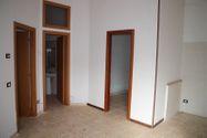 Immagine n1 - Bilocale con ingresso indipendente - Asta 665