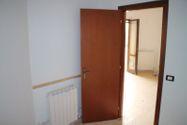 Immagine n3 - Bilocale con ingresso indipendente - Asta 665