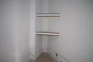 Immagine n4 - Bilocale con ingresso indipendente - Asta 665