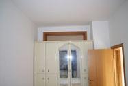 Immagine n8 - Bilocale con ingresso indipendente - Asta 665