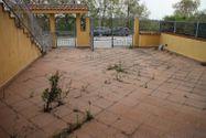 Immagine n9 - Bilocale con ingresso indipendente - Asta 665