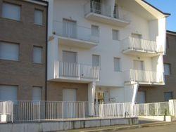 Appartamento duplex con garage - Lotto 6654 (Asta 6654)