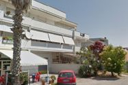 Immagine n0 - Apartment with garden and parking space - Asta 6655