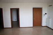 Immagine n1 - Appartamento e box auto - Asta 666