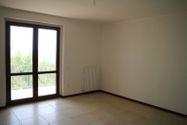 Immagine n3 - Appartamento e box auto - Asta 666