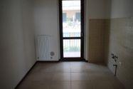 Immagine n5 - Appartamento e box auto - Asta 666