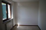 Immagine n6 - Appartamento e box auto - Asta 666