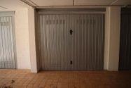 Immagine n10 - Appartamento e box auto - Asta 666