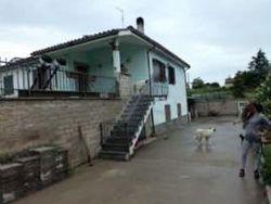 Portion of semi detached house - Lot 6663 (Auction 6663)