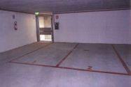 Immagine n5 - Ufficio e parcheggi coperti - Asta 667