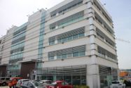 Immagine n6 - Ufficio e parcheggi coperti - Asta 667
