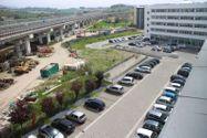Immagine n7 - Ufficio e parcheggi coperti - Asta 667