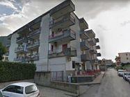 Immagine n0 - Appartamento con garage - Asta 6681
