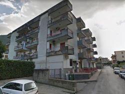 Apartment with garage - Lote 6681 (Subasta 6681)