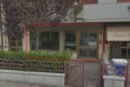 Immagine n0 - Locale commerciale - Asta 6682