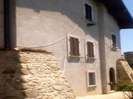 Immagine n1 - House with garage and warehouse - Asta 6683