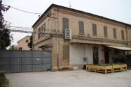 Immagine n6 - Stabilimento industriale - Asta 669