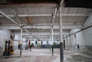 Immagine n8 - Stabilimento industriale - Asta 669