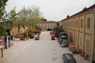 Immagine n12 - Stabilimento industriale - Asta 669