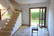 Immagine n0 - Appartamento duplex con garage e giardino - Asta 6692