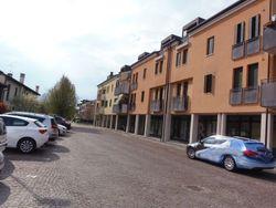 Appartamento (sub. 80) con garage e cantina - Lotto 6702 (Asta 6702)