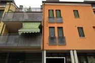 Immagine n2 - Apartment (sub 80) with garage and cellar - Asta 6702