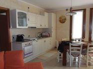 Immagine n0 - Apartment (sub 85) with garage - Asta 6704