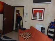 Immagine n3 - Apartment (sub 85) with garage - Asta 6704