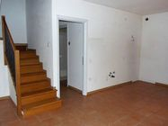 Immagine n0 - Apartment (sub 77) with garage - Asta 6705