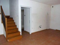 Appartamento (sub. 77) con garage - Lotto 6705 (Asta 6705)