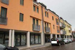 Appartamento (sub. 81) con garage - Lotto 6707 (Asta 6707)
