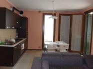 Immagine n0 - Apartment (sub 83) with garage - Asta 6709