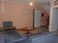 Immagine n1 - Apartment (sub 83) with garage - Asta 6709