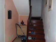 Immagine n2 - Apartment (sub 83) with garage - Asta 6709