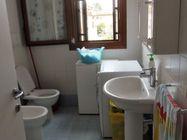 Immagine n3 - Apartment (sub 83) with garage - Asta 6709