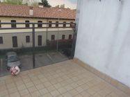 Immagine n4 - Apartment (sub 83) with garage - Asta 6709