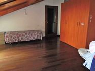 Immagine n5 - Apartment (sub 83) with garage - Asta 6709