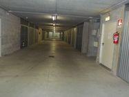 Immagine n7 - Apartment (sub 83) with garage - Asta 6709