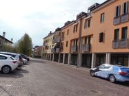 Immagine n8 - Apartment (sub 83) with garage - Asta 6709