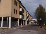 Immagine n9 - Apartment (sub 83) with garage - Asta 6709