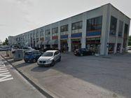 Immagine n0 - Magazzini e deposito interrati - Asta 671