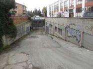 Immagine n1 - Magazzini e deposito interrati - Asta 671
