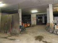 Immagine n4 - Magazzini e deposito interrati - Asta 671