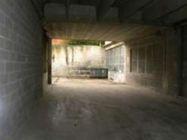 Immagine n5 - Magazzini e deposito interrati - Asta 671