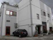 Immagine n0 - Ufficio in edificio polifunzionale - Asta 672