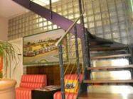 Immagine n1 - Ufficio in edificio polifunzionale - Asta 672
