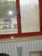 Immagine n4 - Ufficio in edificio polifunzionale - Asta 672