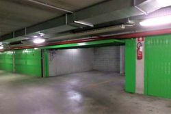 Three underground parking spaces in sub concession of use - Lot 6720 (Auction 6720)