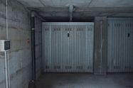 Immagine n1 - Garage in the basement (sub 41) - Asta 6729